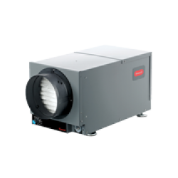 Honeywell Dehumidifiers