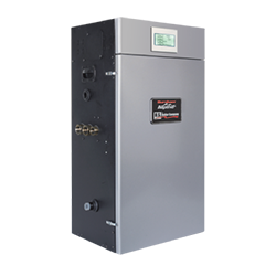 US Boilers are efficient and economical heating systems.